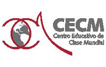 CECM - Centro Educativo de Clase Mundial